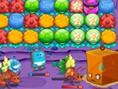 Puzzle Fuzz game
