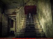 play Ghost Asylum