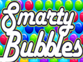 play Smarty Bubbles