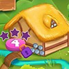 play Play Secret Story Hidden Objects