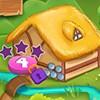 play Play Secret Story Hidden Objects