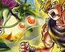 play Dragon Ball Fierce Fighting V2.7