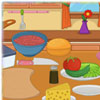 play Cooking Academy Burger