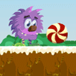 play Candy Crusher