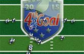 play 4Th And Goal 2015