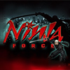 Ninja Force game