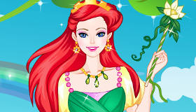 play Disney Princess Game For Girls