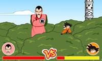 play Dragon Ball 2
