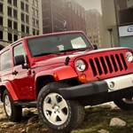 play Jeep Pro Parking