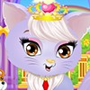 play Play Princess Pet Care
