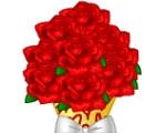 play Valentine'S Day Crafts