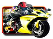 Play Racing Motorcycle Memory Game