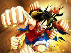 play One Piece Fighting