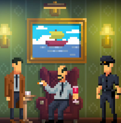 Twin shot free online games