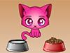 play My Kitty Club