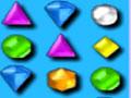 play Doc Mcstuffins Bejeweled