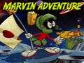 play Marvin Adventure