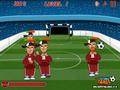 play Football Hooligan