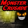 Monster Crusade game