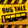 Bus Tale game