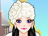 play Beautiful Winter Hats Makeover