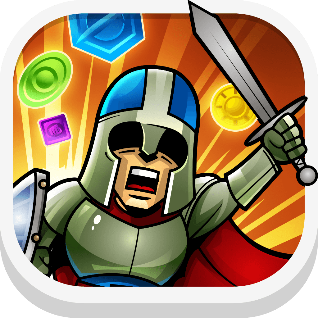play Puzzle Battle