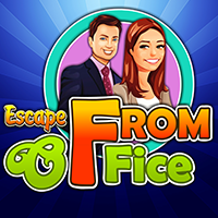play Escape From Office