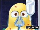 play Minion Surgeon