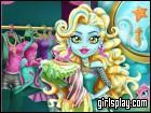 play Lagoona'S Closet