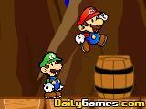 play Mario And Luigi Best Adventure