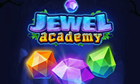 play Jewel Academy