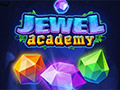 play Jewel Academy