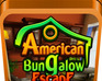 American Bungalow Escape game