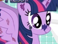play Twilight Sparkle Messy
