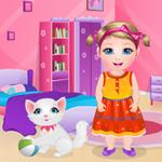 play Kim And Kitty