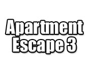 play Apartment Escape 3