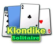 play Klondike Solitaire