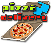 play Pizza Delivery 2