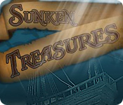 play Sunken Treasures