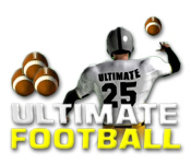play Ultimate Football