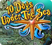play 10 Days Under The Sea