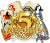 play 5 Realms Of Cards