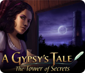 play A Gypsy'S Tale: The Tower Of Secrets