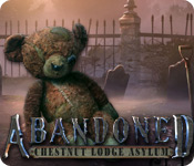play Abandoned: Chestnut Lodge Asylum