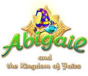 play Abigail And The Kingdom Of Fairs