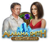 play Alabama Smith In The Quest Of Fate