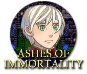 play Ashes Of Immortality