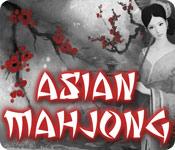 play Asian Mahjong