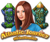 play Atlantic Journey: The Lost Brother