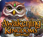 play Awakening Kingdoms